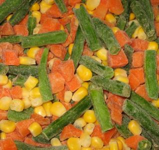 frozen mixed vegetables 3